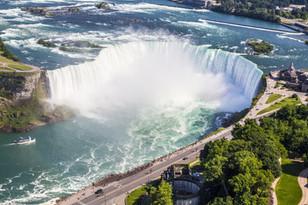 Cossyimages Waterfall (37).jpeg