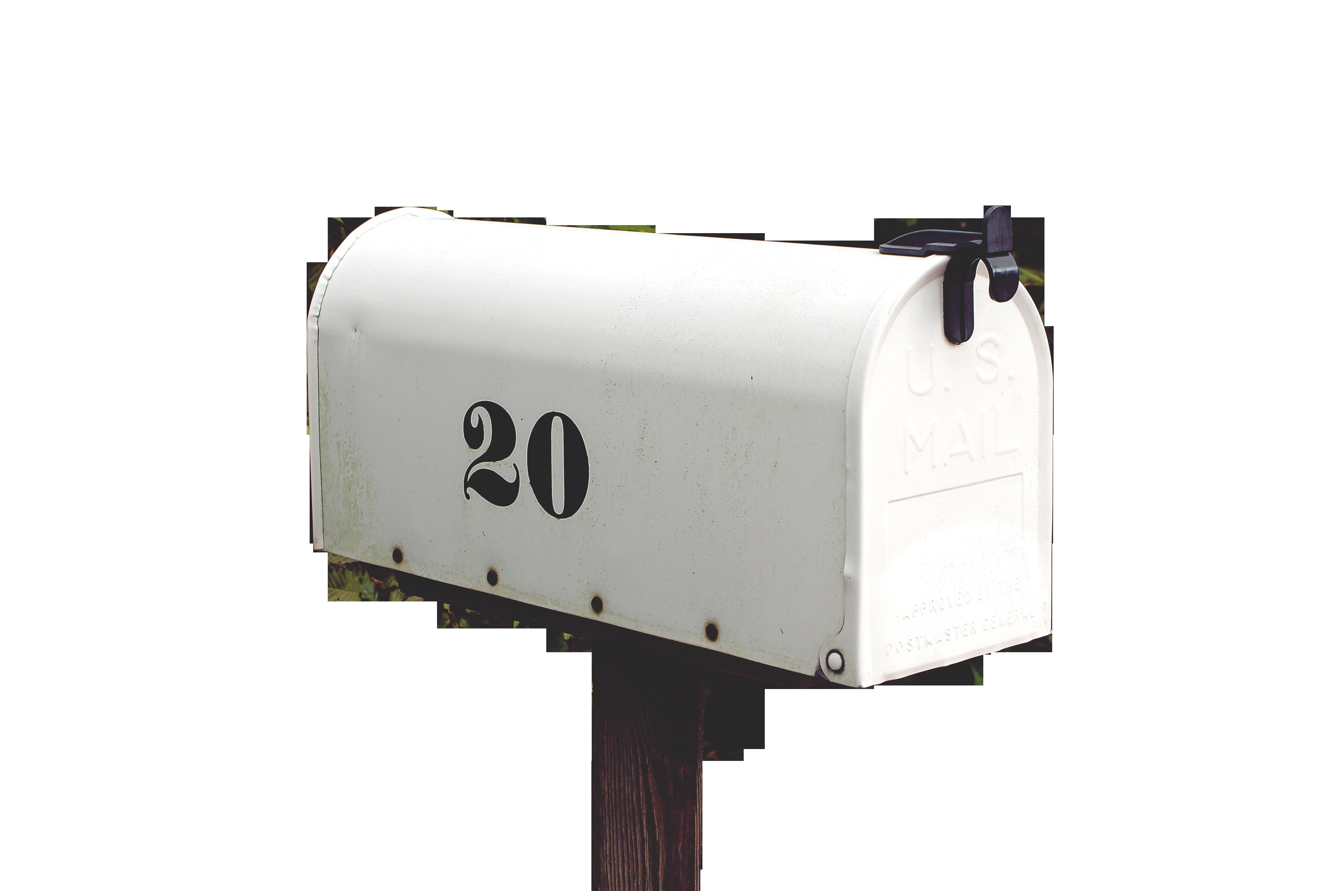 mailbox-959299_Clip