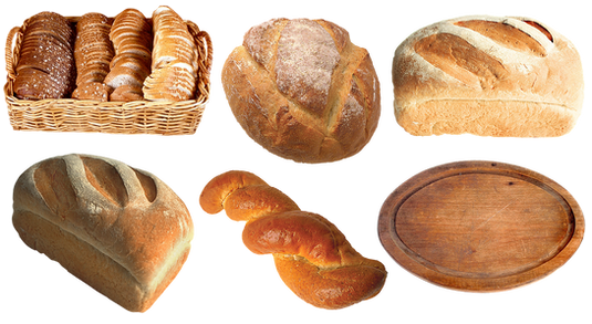 bread-1465232_1280.png