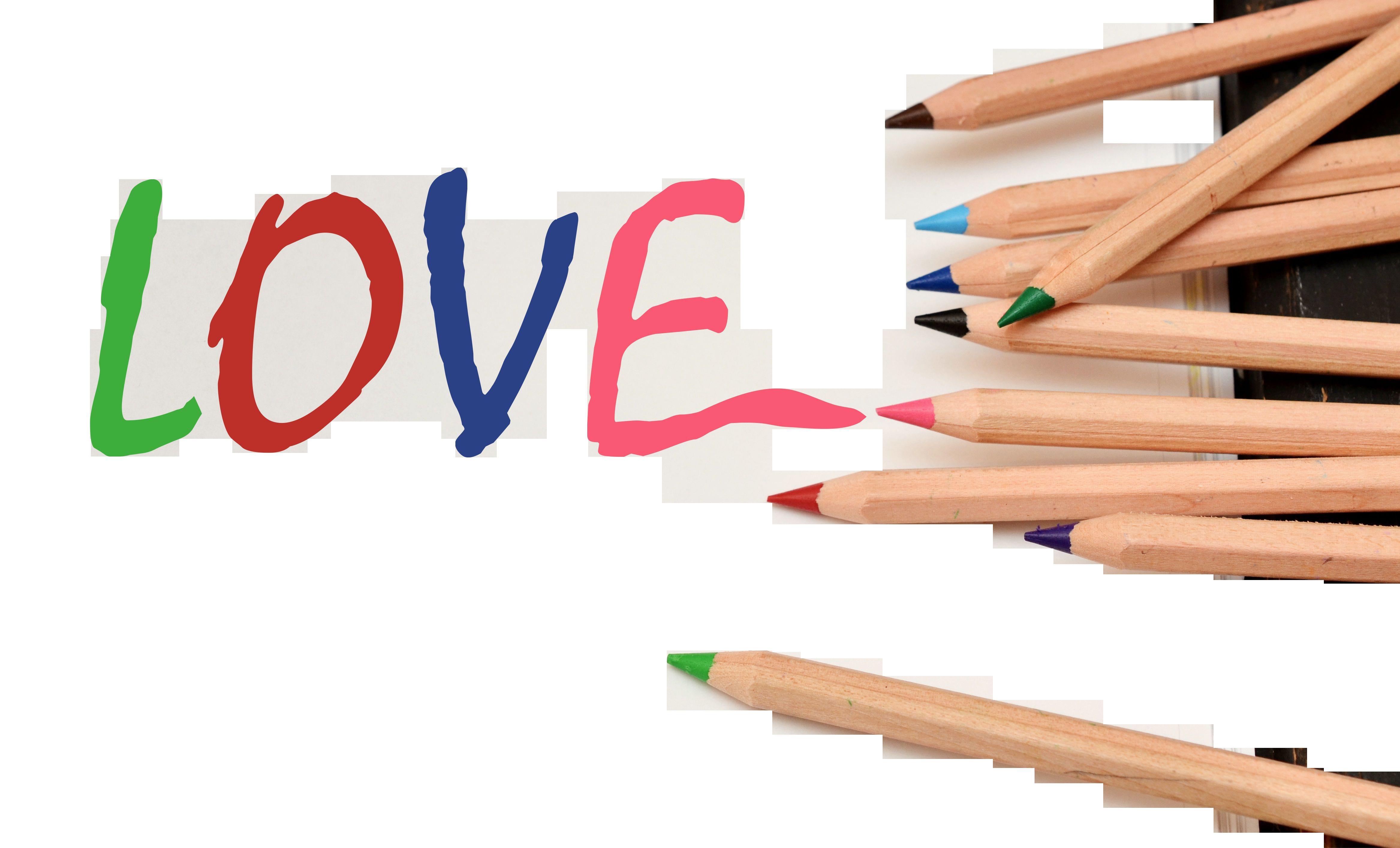 love-1261887_Clip