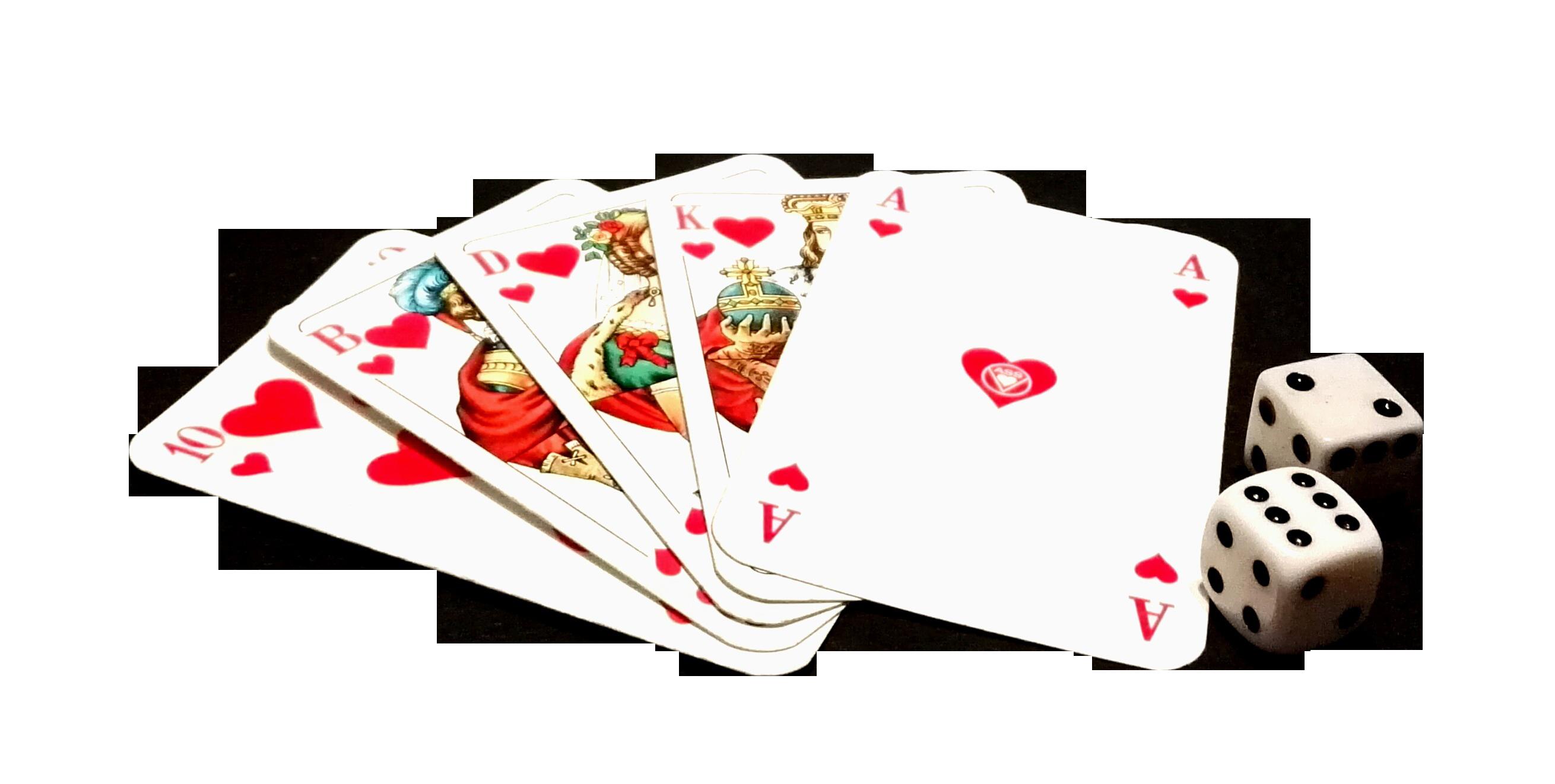 luck-1041798_Clip