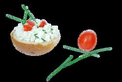 cream-cheese-181529_Clip