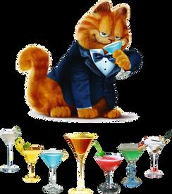 Garfield  (31).png