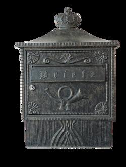 mailbox-56002_Clip