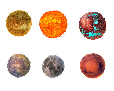Space (61).png