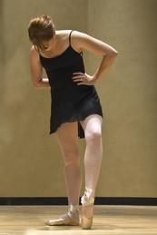 Cossyimages-Dance- (1).jpg