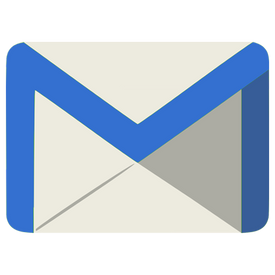 Email free transparent image