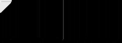 Barbwire PNG cutouts