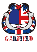 Garfield  (4).png