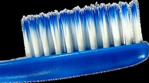 Toothbrush, free PNGs