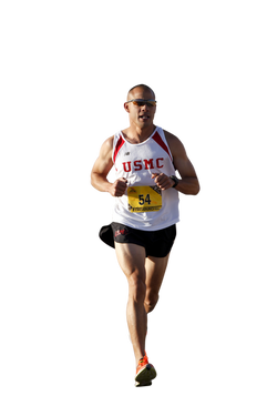 runner-802912_Clip