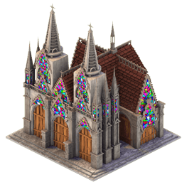 Cathedral-png-02