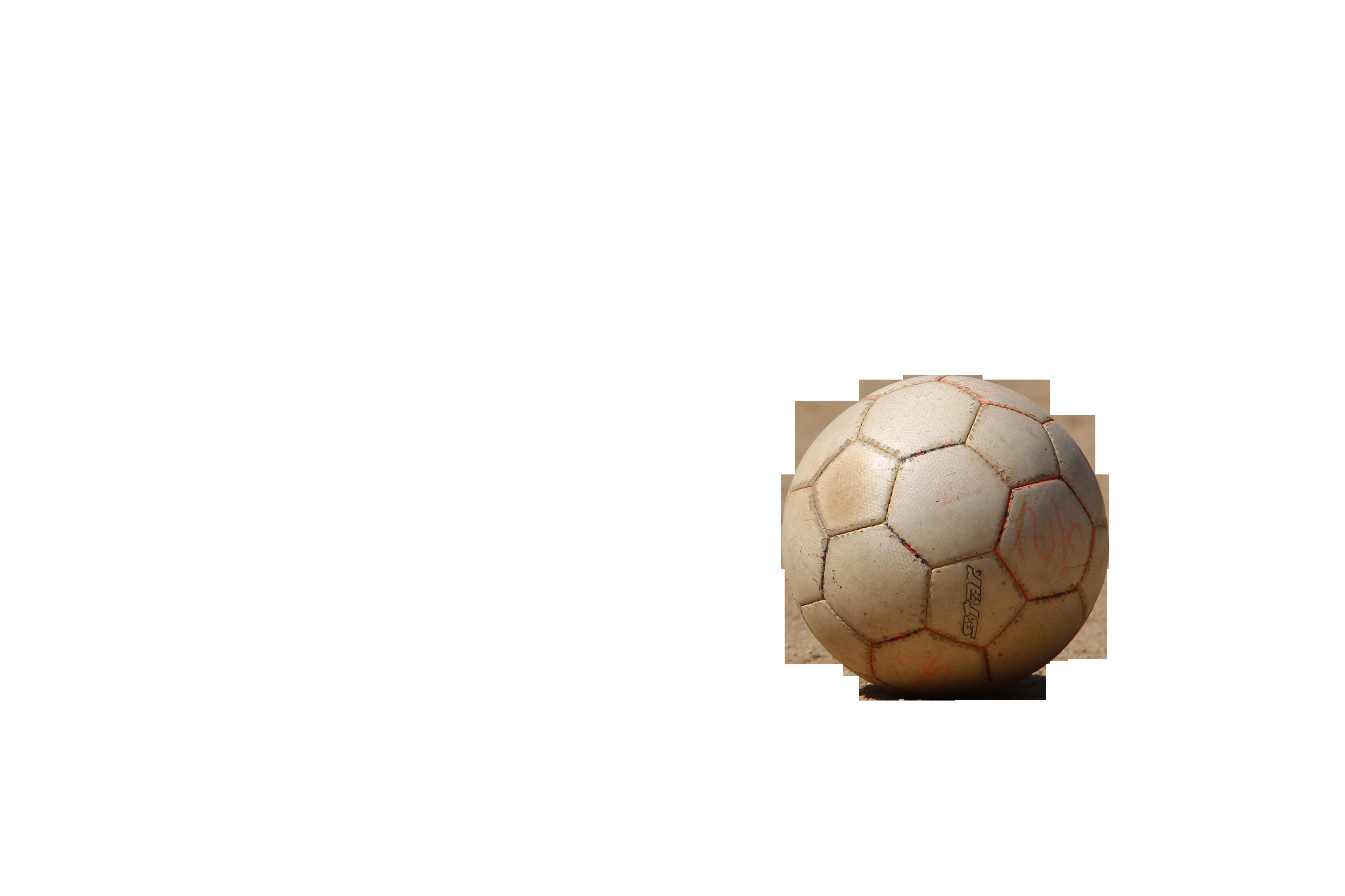 ball-784174_Clip