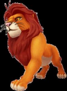 Lion king (74).png