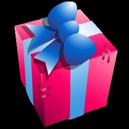 Birthday-pngs-16