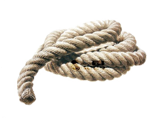 Twine (10).png