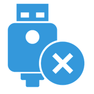 icon-2430252__340.png