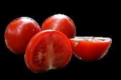 tomato-959930_Clip