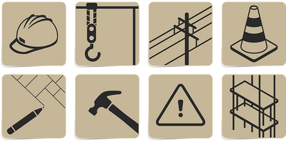 iconset-157256__340.png