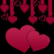hearts-3147400__340.png