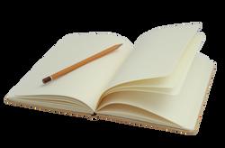 notebook-1194456_Clip