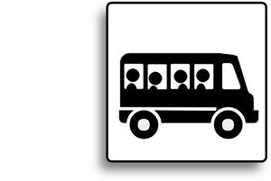 bus-306043__340.png