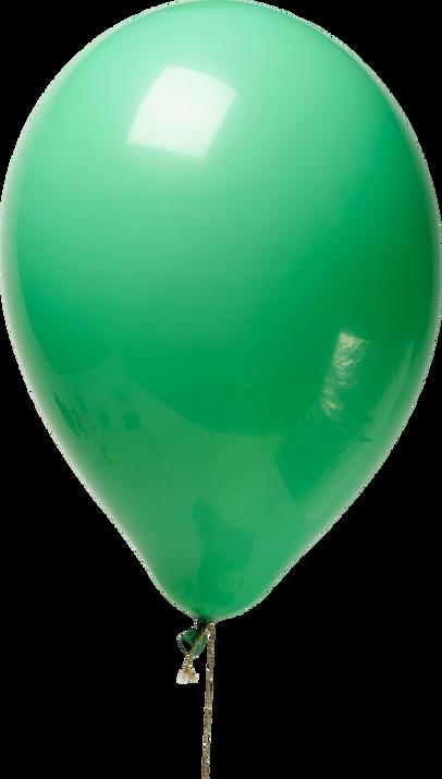 Balloon, free PNGs