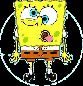 Sponge bob (55).png