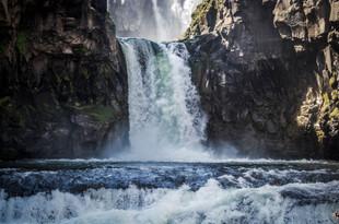 Cossyimages Waterfall (67).jpeg