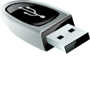 USB, free pngs