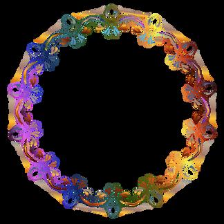 PNGPIX-COM-Flower-Border-Frame-PNG-Image.png