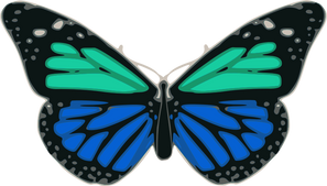 Butterfly_02_Turquoise_Blue.png