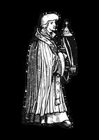 AJ_medieval_priest_with_sacrament.png