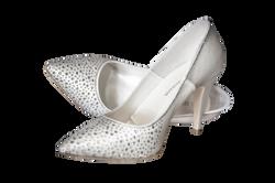 heels-1236641_Clip