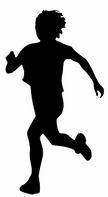 runner-310093__340.png
