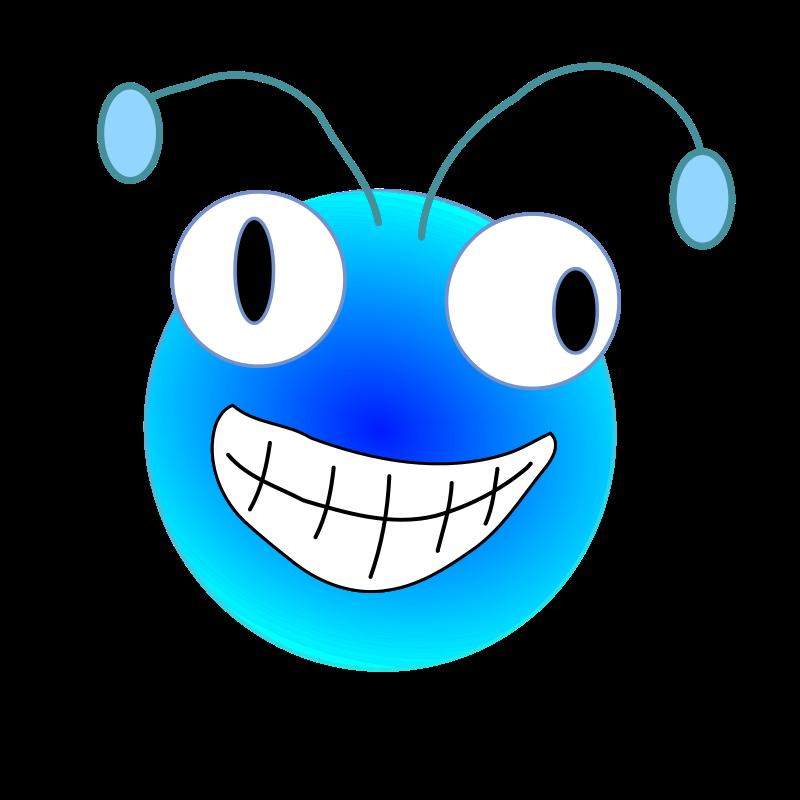 Platypuscove_Bugs_Head