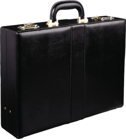 Briefcase, free PNGs