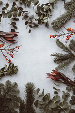 Cossyimages Christmas (24).jpg