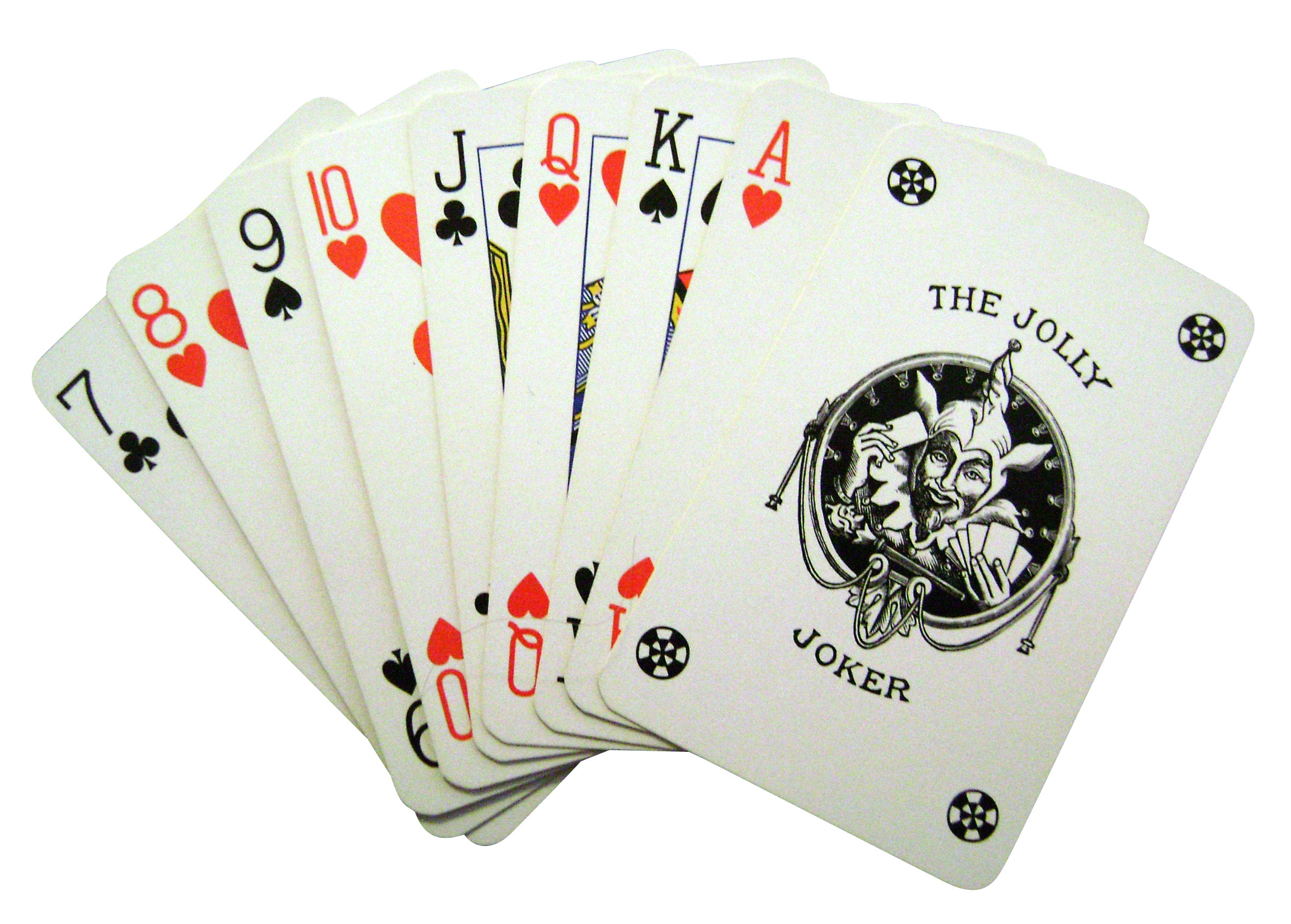 card-game-941430_Clip