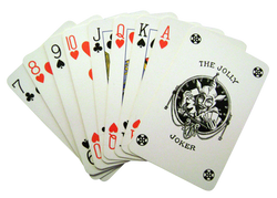 card-game-941430_Clip