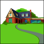 home-9473__340.png