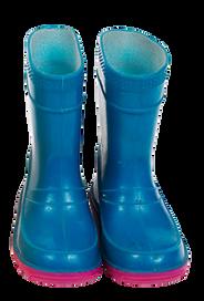 Wellington boots (61).png