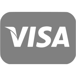 Browse through the worlds largest collection of free PNG images. We have hundreds of logo images available to download free of charge today, alternatively you can own 700 plus logo cutout images in one easy bulk download. The complete Visa images.