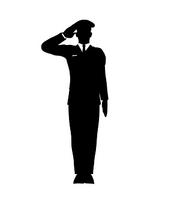 salute-2669666__340.png
