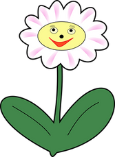 daisy-149657__340.png