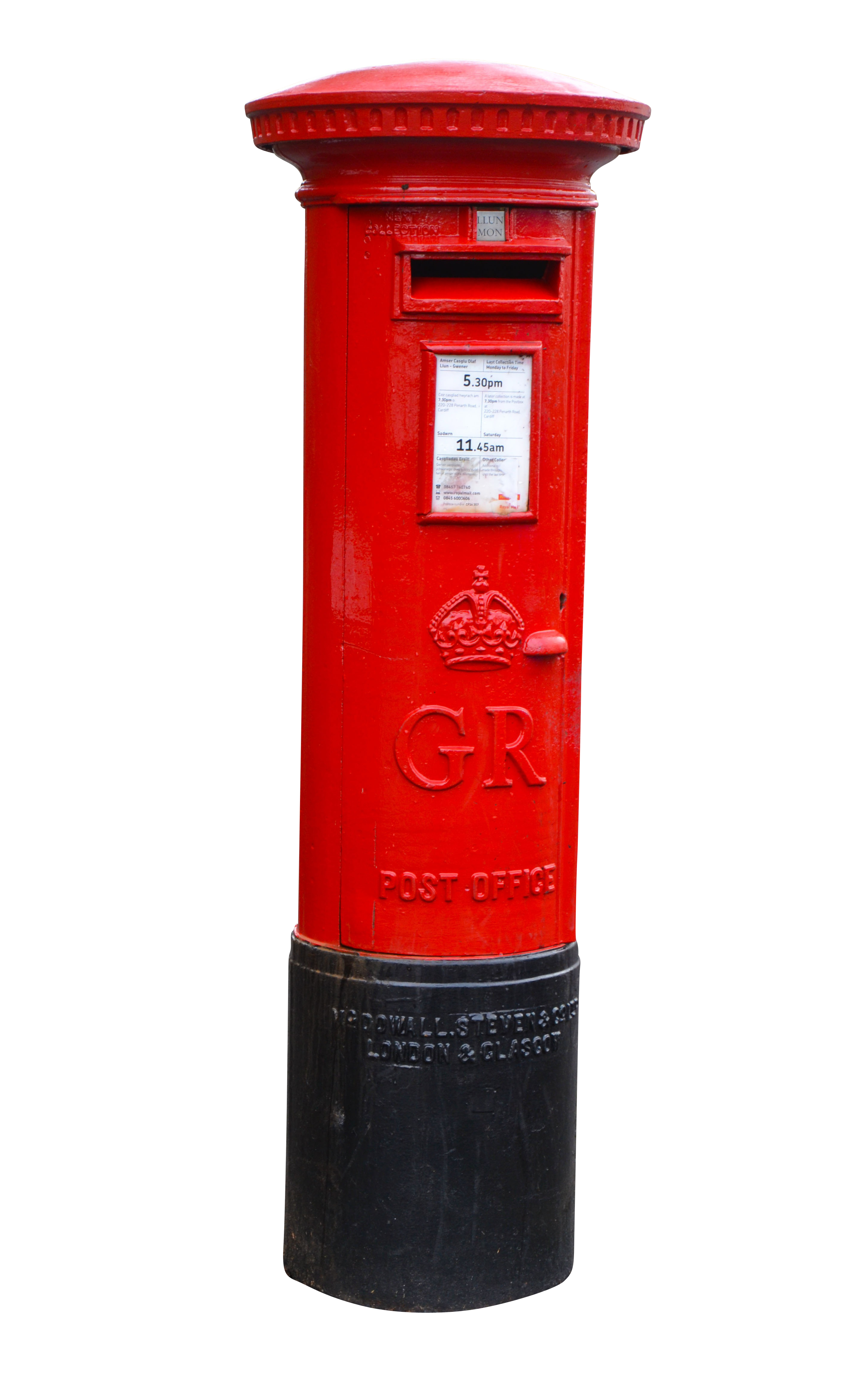 letter-box-1150574_Clip