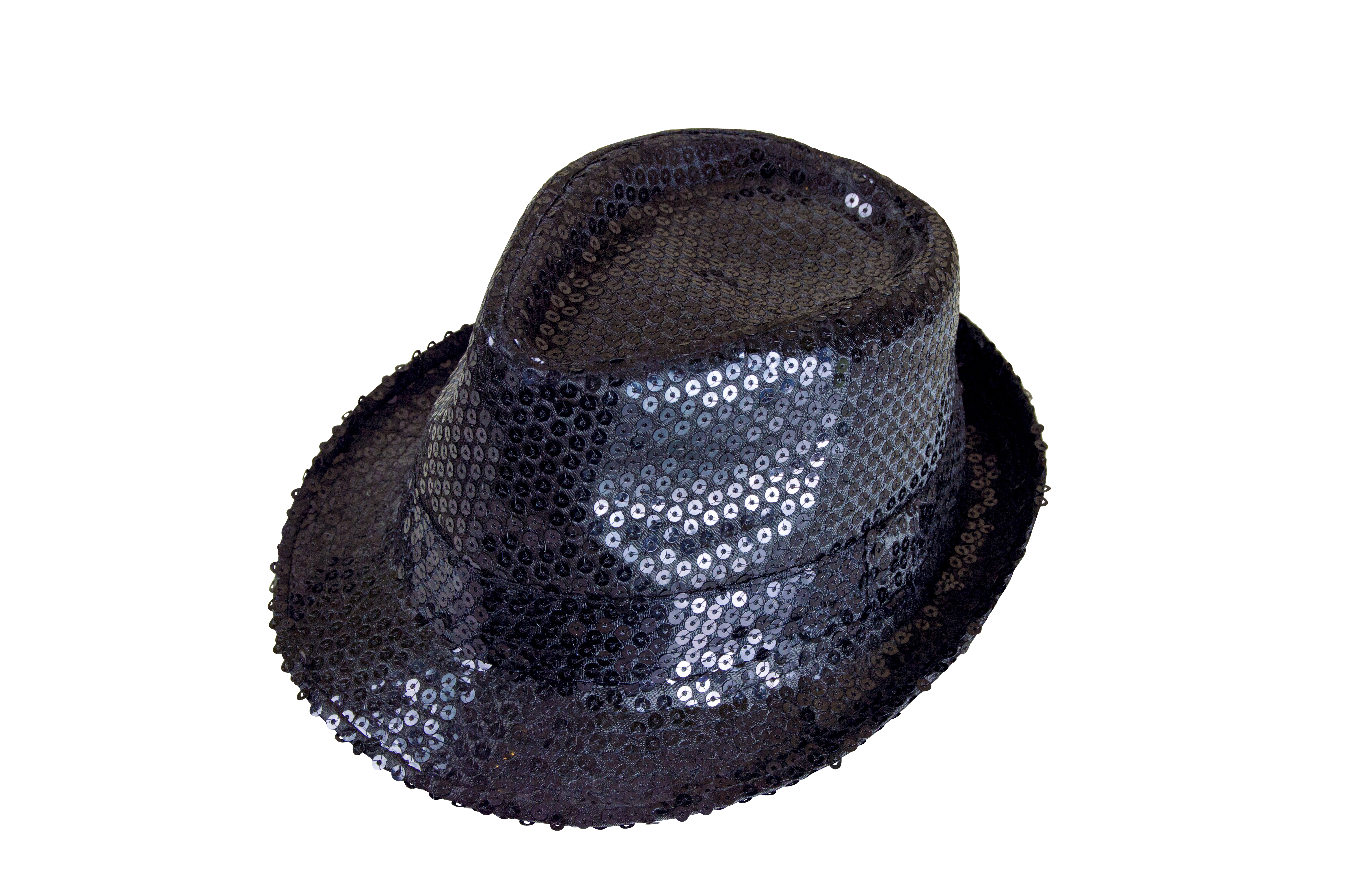 hat-1100917_Clip