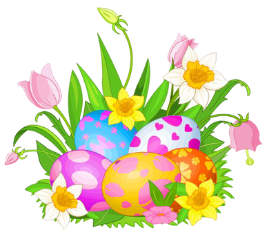 Easter-pngs-06
