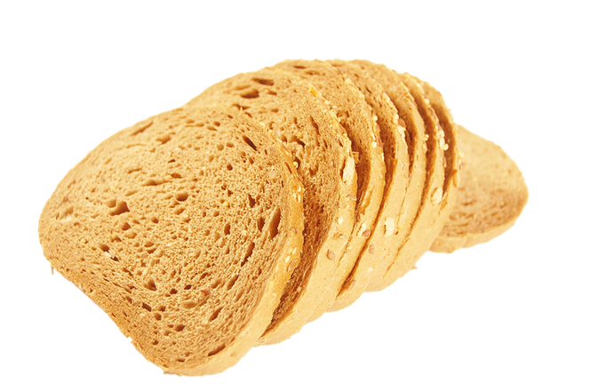 bread-1915886_960_720.png
