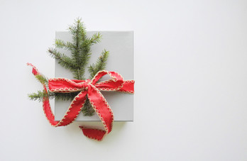 Cossyimages Christmas (89).jpg